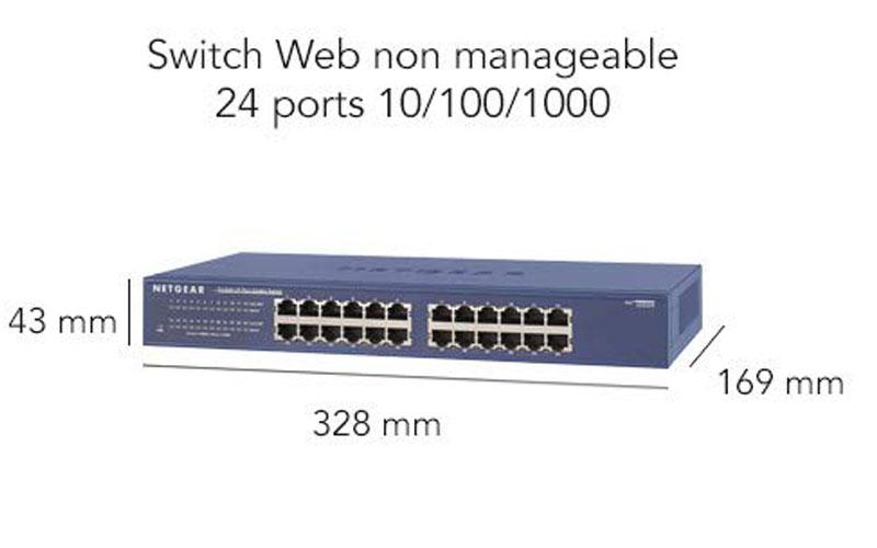 switchs_Netgear_2