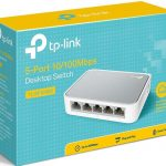 switchs_TP_Link_2